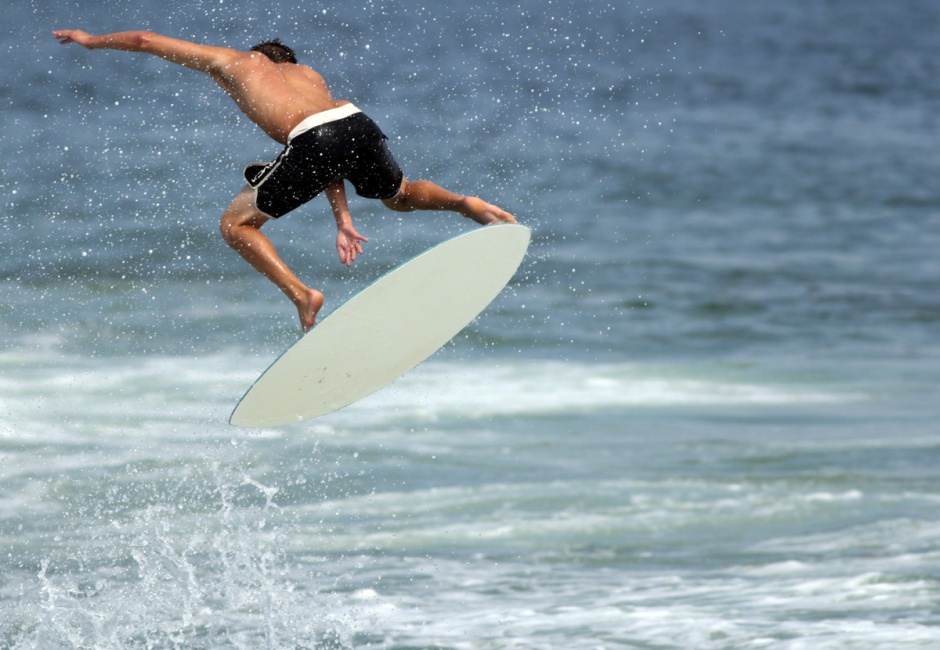 I shot this skim session using an ultra high speed cam