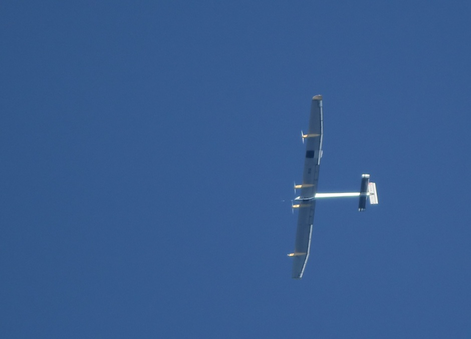 Drone over LBI. No, not the Peli-cam, a REAL drone. It appears to be mapping the coastline. Super stealth & creepy.