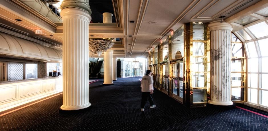 atlantic-lobby