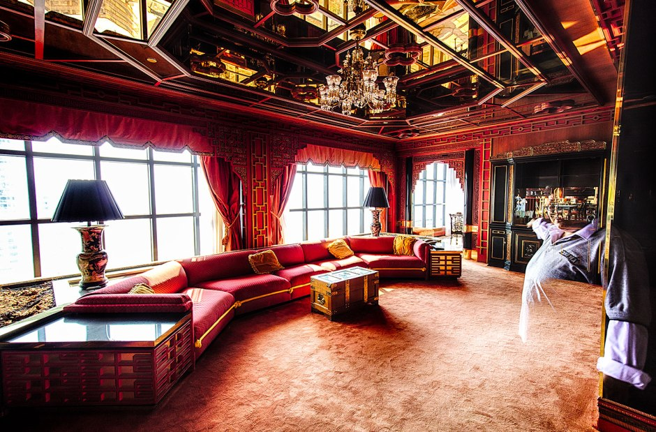 the-asia-penthouse-suite