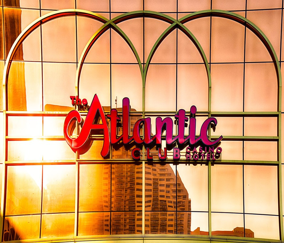 the-atlantic-atlantic-city