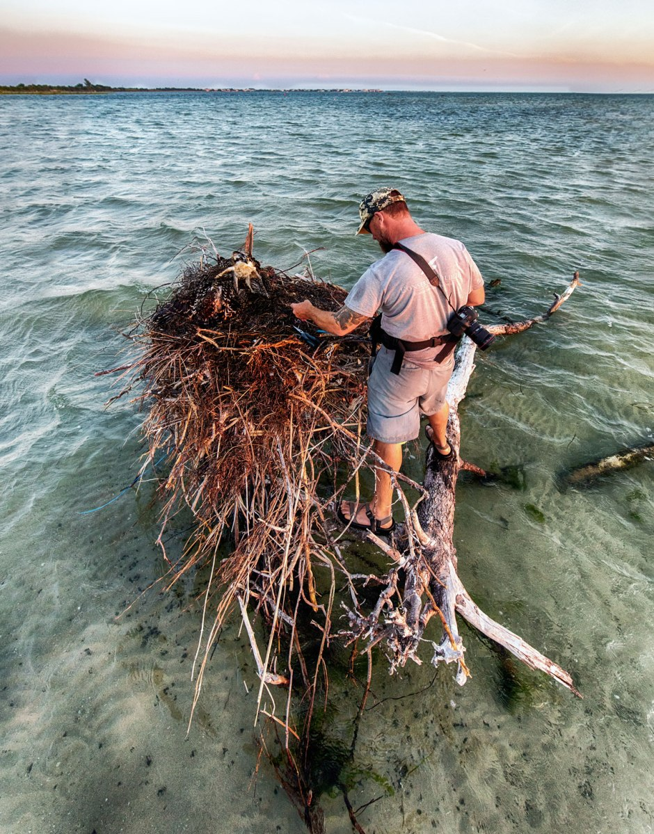 ben-at-natural-nest