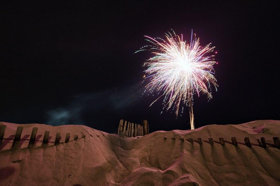 firework-full-moon
