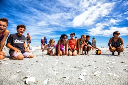 children-rule-the-beach