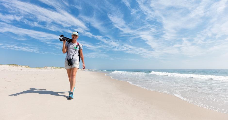 christina-davis-island-beach-state-park