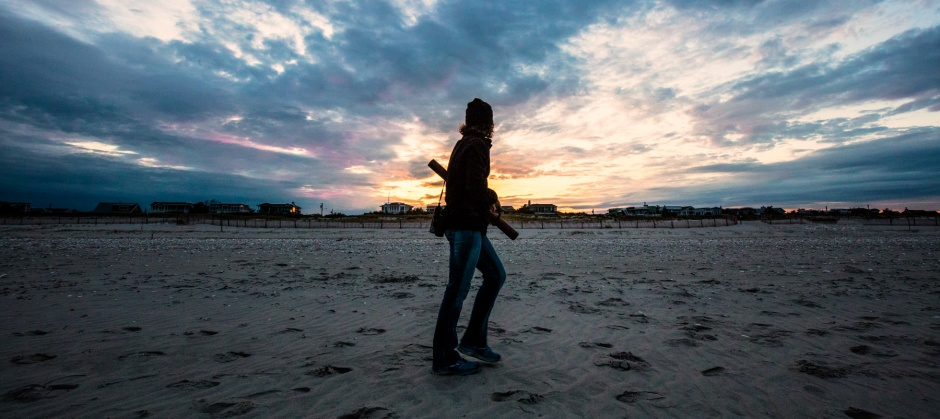 kashi-davis-sunset