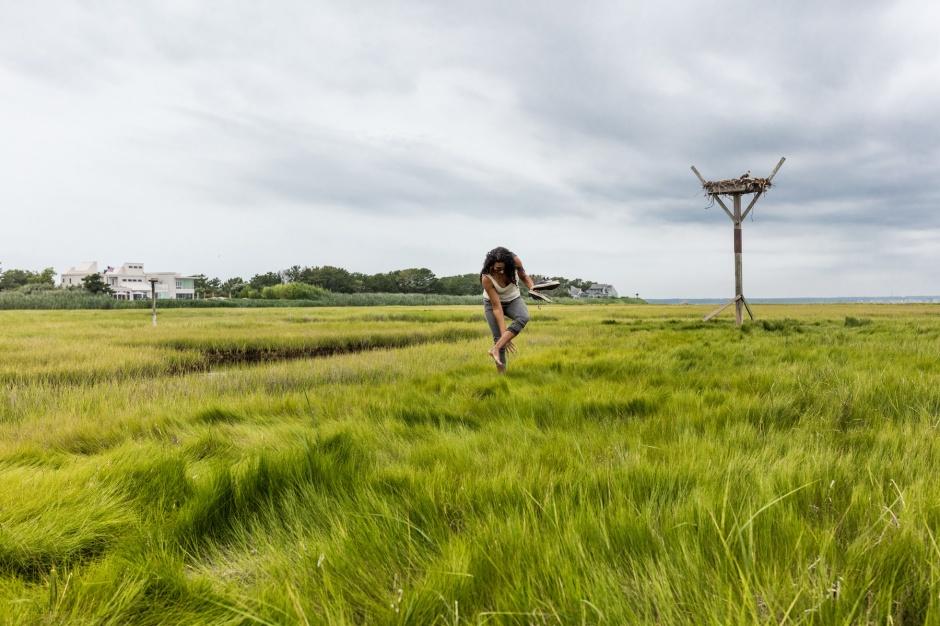 barefoot-marsh