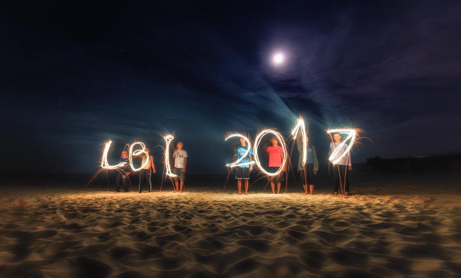 lbi-2017-sparklers