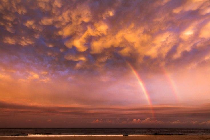 rainbow-collection1