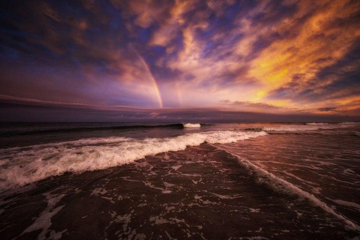 rainbow-collection2