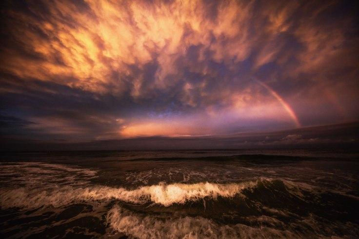 rainbow-collection3